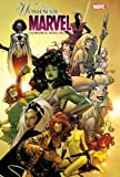 img - for Women of Marvel: Celebrating Seven Decades book / textbook / text book