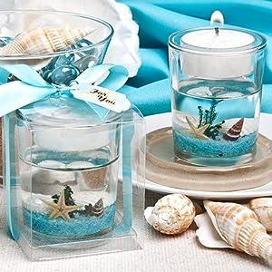 61QNFuWnEbL._SS300_ Candle Wedding Favors