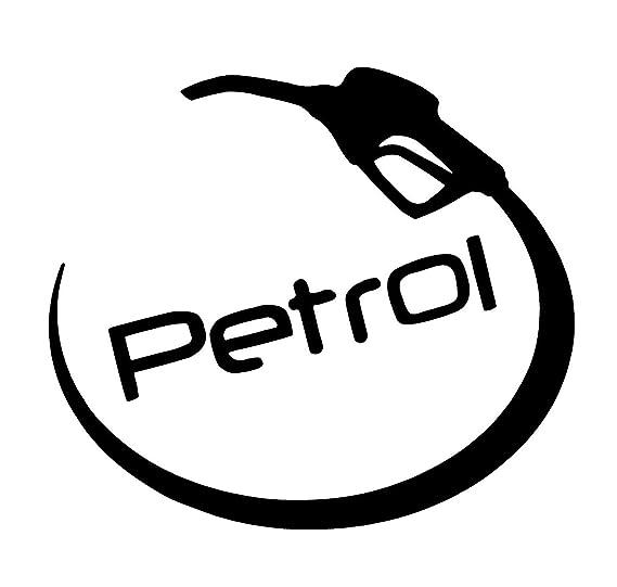 cvanu petrol fuel lid side car sticker for maruti suzuki wagon r Old Maruti Suzuki Wagon R cvanu petrol fuel lid side car sticker for maruti suzuki wagon r stingray p 8 black amazon in car motorbike