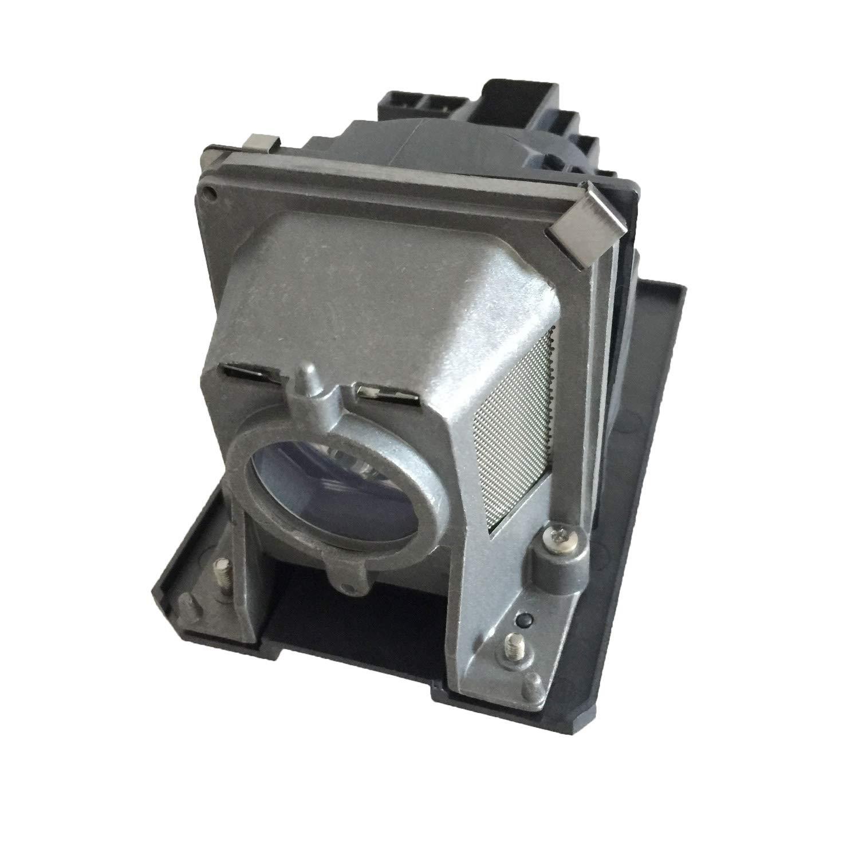 Allamp NP18LP 交換用プロジェクター ランプ 対応機種 NEC NP-V300XJD NP-V300WJD【 高品質/ 180日保証】   B07QV1HYZ1