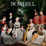 img - for Bowhill: The House, Its People and Its Paintings book / textbook / text book