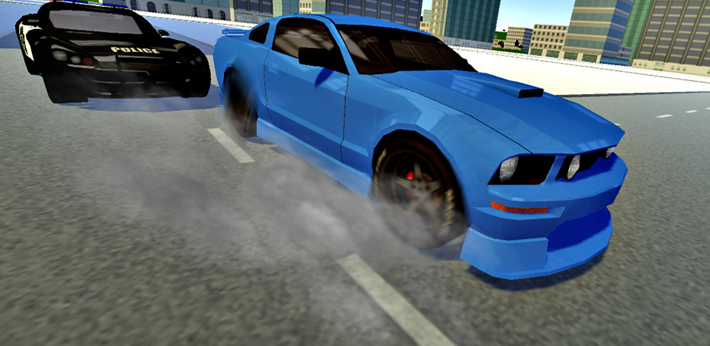 Amazon Com Real City Street Car Racing Appstore For Android