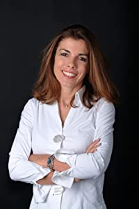 Patricia d' Angeli