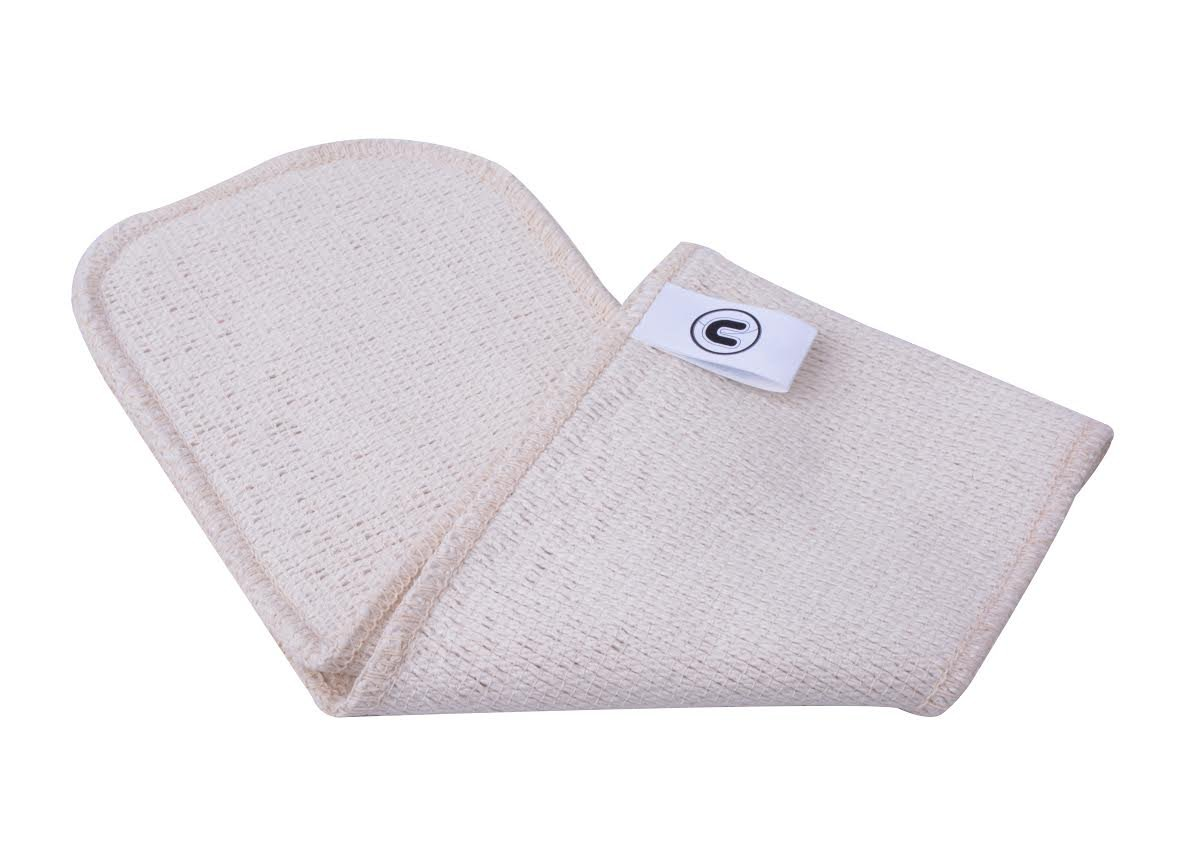 Discounted Cleaning Supplies Oven Glove Professional Double Sided FOR Catering Chef Home Kitchen Cooks Resturant Bistro School College Double sided Cooking Gloves 100% Cotton Quality Mitts
