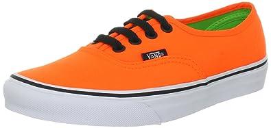 Vans Authentic VQER6AO Unisex - Erwachsene Klassische Sneakers