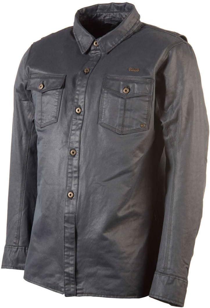 Trilobite Distinct Motorradshirt 3XL