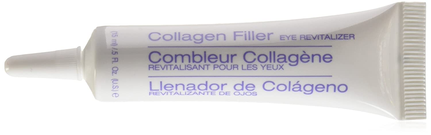 Dermactin-TS Collagen Filler Eye Revive 1 Count