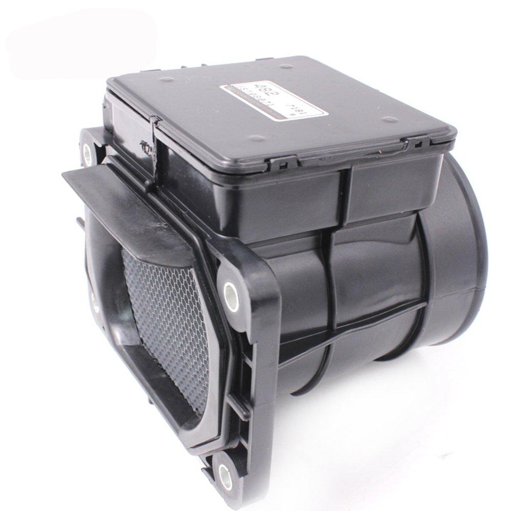 Nueva Masa de Aire Cuchillo md336482 e5t08071 MAF Sensores ...