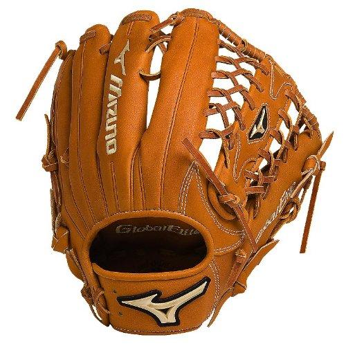 Mizuno GGE71V Global Elite VOP 12.75 in Outfield Baseball Glove