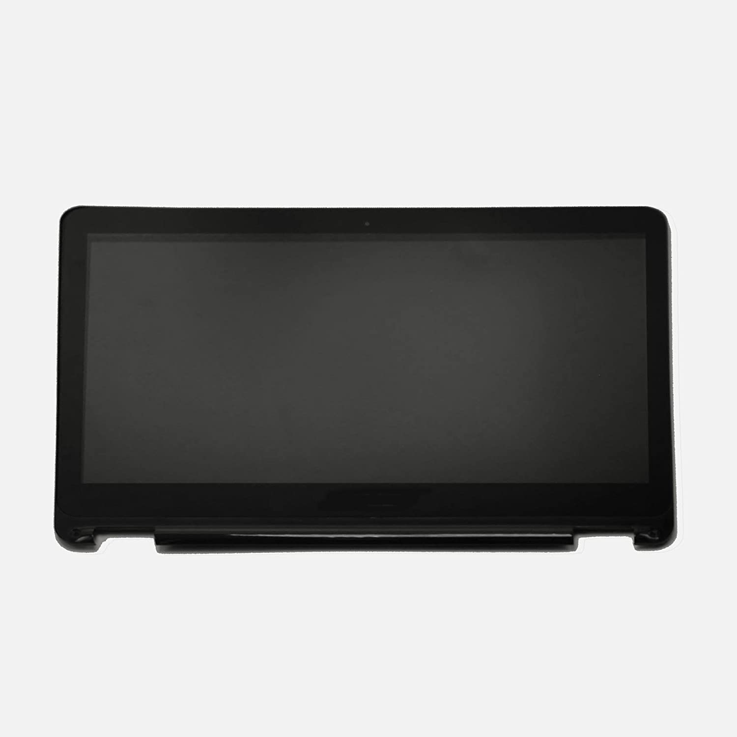 """13.3/"""" Touch Screen Digitizer Glass Front Panel for Asus TP301 TP301U TP301UA"""