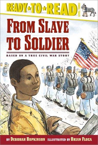 spotlight on america civil war - 8
