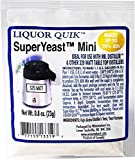 Liquor Quik Superyeast-Mini