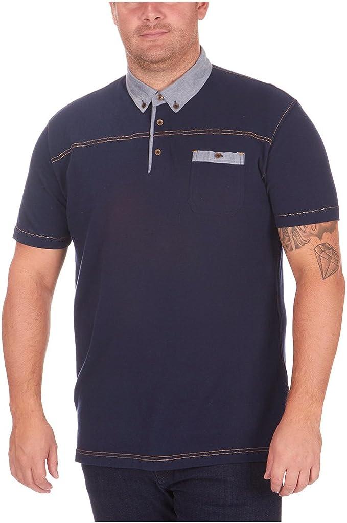 men's polo shirts 3xl uk | OFF67% | develop.jebeet.com