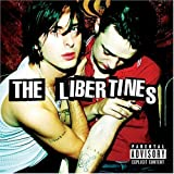 The Libertines by Libertines
