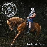 Brothers in Farms (Ltd.2lp) [Vinyl LP]