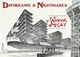 Daydreams and Nightmares, Winsor McCay, 0930193563
