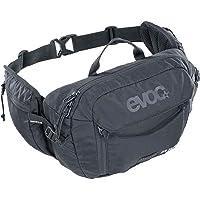 EVOC Sports Hip Pack 3L + 1,5 l