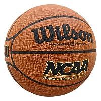 Wilson NCAA Final Four Edition Basketball (Intermediate)