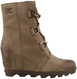 f427e3cd4e4a SOREL Women s Joan of Arctic Wedge II Boots