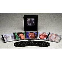Star Wars: Episode I: The Phantom Menace (Limited Edition)
