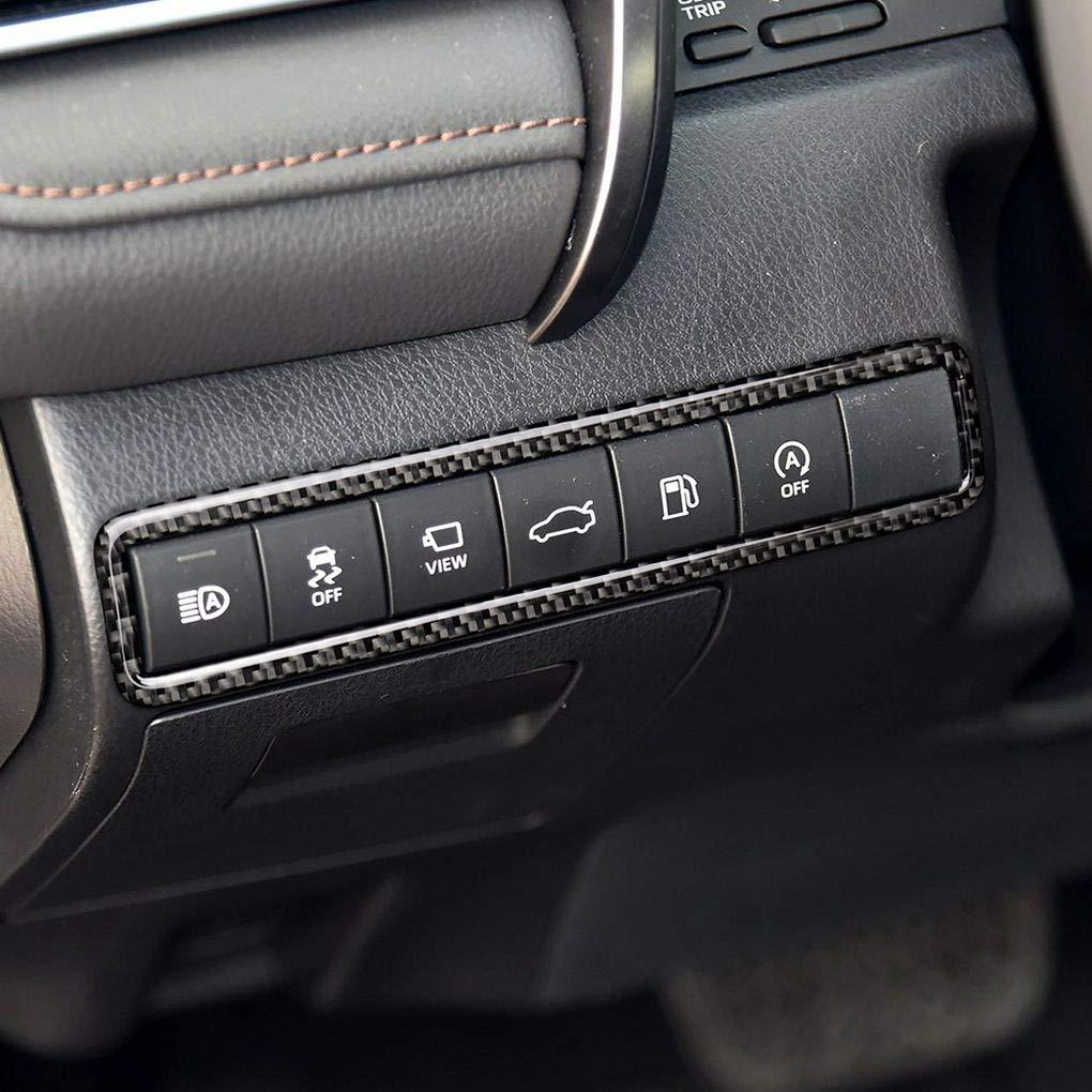 SWAG Crankshaft Pulse Sensor Fits DACIA Logan RENAULT Clio Megane 8200647554
