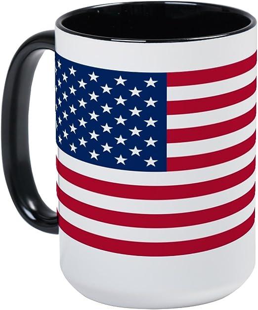 Trust Me I/'m An Engineer Flag Funny Coffee Tea Cup Cafe Mug