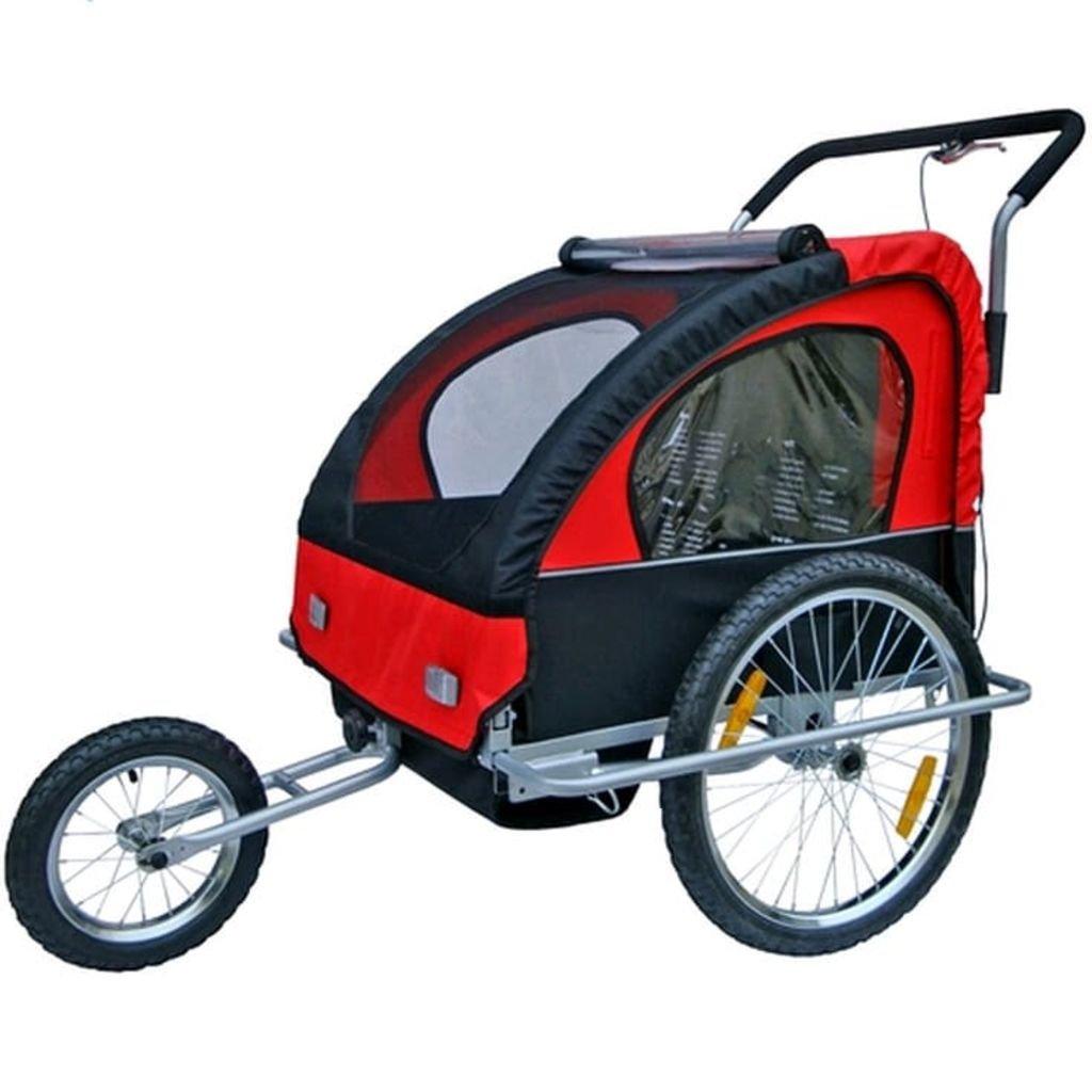 Bicicleta infantil (infantil, cubierta para lluvia, 60 cm ...