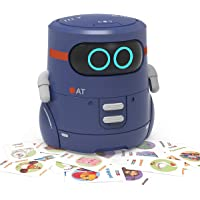Deals on Remoking Educational Toy Robot For Kids