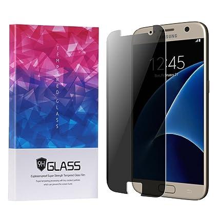 How to spy on Samsung Galaxy S5