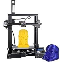 Deals on Creality Ender 3 Pro 3D Printer