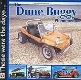 The Dune Buggy Phenomenon, James Hale, 1903706793
