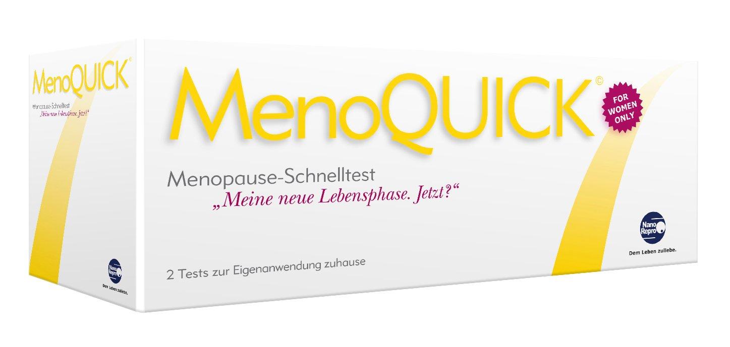 MenoQUICK.de
