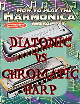 Harmonica Lessons for Kids: How to Play Harmonica for Kids ...