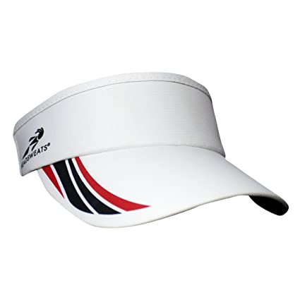 e04ddf0471875 Amazon.com  Headsweats  Sports   Outdoors