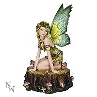 Statuetta Nemesis Now Fira Fairy 25,6cm