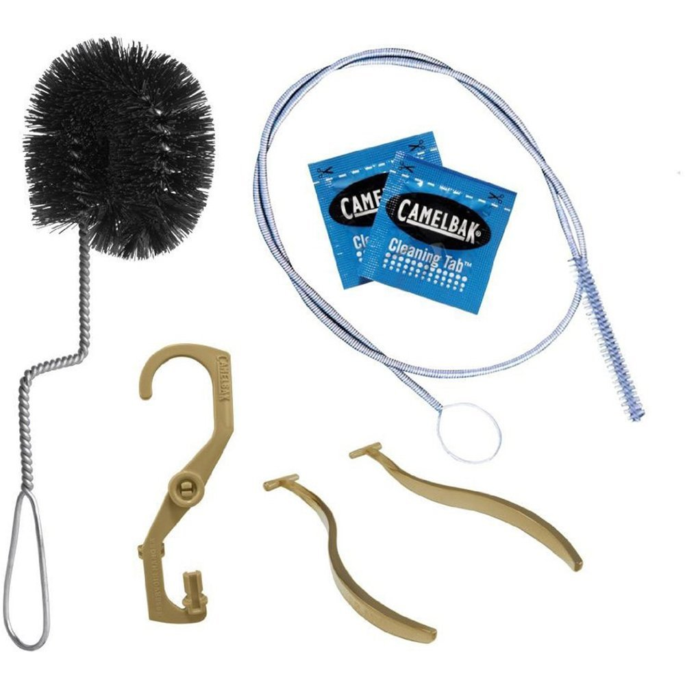 CamelBak 90852 Mil Spec Antidote Cleaning Kit by CamelBak (Image #1)