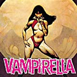 img - for Vampirella (Magazine 1969-1983) (Issues) (50 Book Series) book / textbook / text book