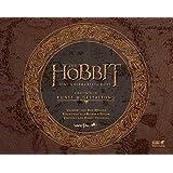 Der Hobbit - Eine unerwartete Reise. Chronik I: Chroniken: Kunst & Gestaltung