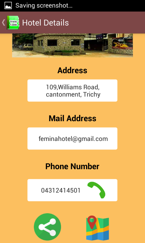 Trichy item phone number  Trace Mobile Number in pakistan