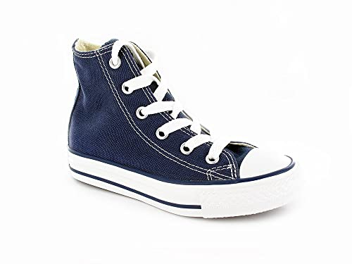 d6aaa9878a29 Kids   Infants   Toddlers Converse Chuck Taylor All Star Ox Plimsolls  Casual   Fashion Lace Up Hi Top Trainers   Shoes  Amazon.co.uk  Shoes   Bags