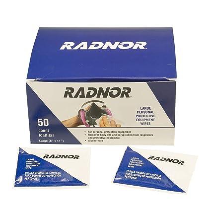 """Radnor Model 85Z18 3/16"""" 85Z Series TIG Collet For Radnor ..."""