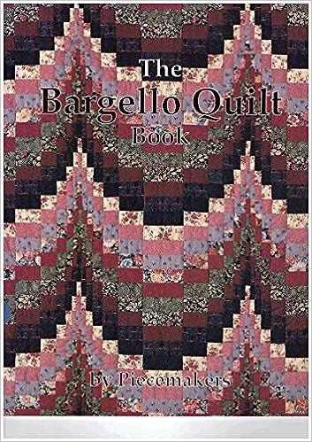 Bargello Quilt Book: Piecemakers: Amazon.com: Books : bargello quilt book - Adamdwight.com