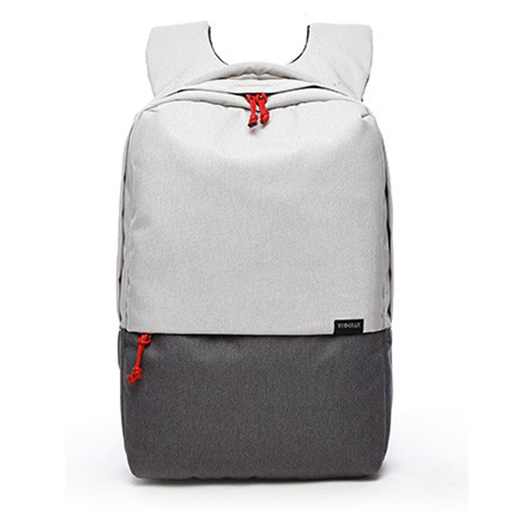MLGBバックパック、ラップトップバックパック、ファッショントラベルデイパックカジュアルビジネスカレッジリュックサック、男性と女性用、ブリーフケース   B078X9R285