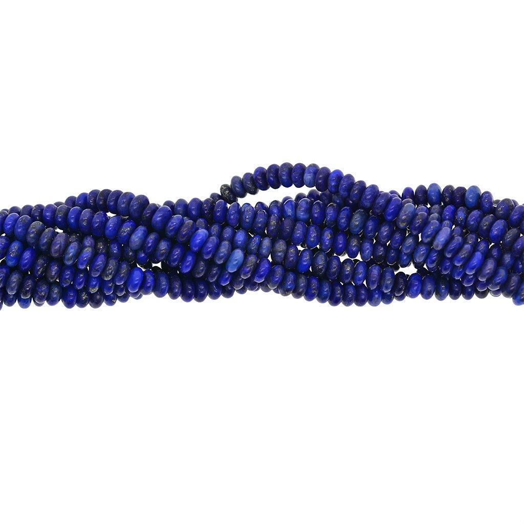 Rose Quartz Homyl Brin de Perles Pierres Naturelle Petites Perles Trou pour Cr/éation de Bijoux Personnalis/ées Colliers Bracelets