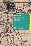img - for POLITICA HUMANISTA GLOBAL book / textbook / text book