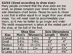 Darco APB Hi Boot Post-Op Shoe 919 (Medium)