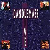 Candlemass: Live by Candlemass (1994-06-...