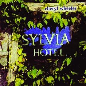 Cheryl wheeler newport songs download