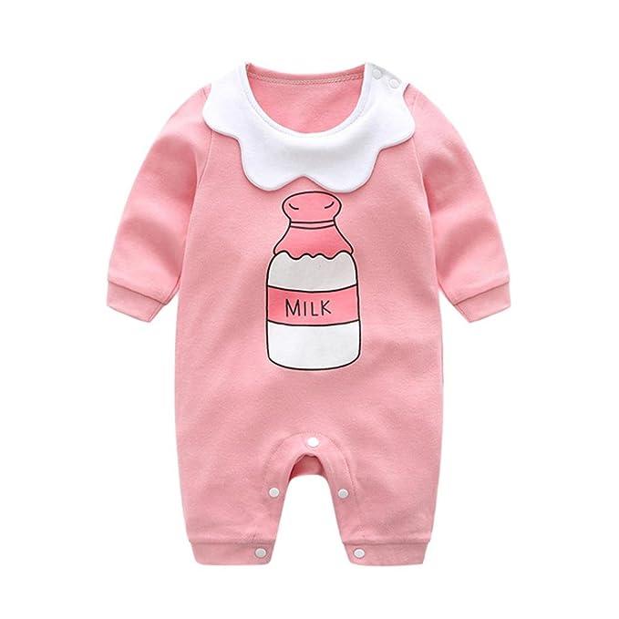 Pantaloni Culater 3 PCS Infantili Set di Abbigliamento Lettera Fiore Stampa Neonato Neonato Ragazze Vestiti A Maniche Corte Pagliaccetto Top Fasce Outfits