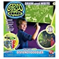 Glow Crazy Distance Doodler by Glow Crazy